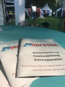 agrarische schouw 2018 09 27 donderdag park heremastate 001