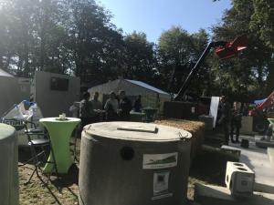 agrarische schouw 2018 09 27 donderdag park heremastate 006