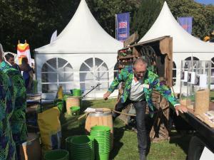 agrarische schouw 2018 09 27 donderdag park heremastate 009