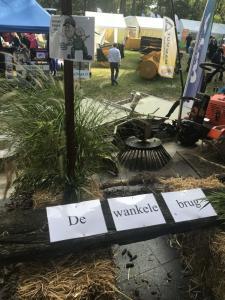 agrarische schouw 2018 09 27 donderdag park heremastate 018