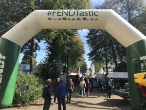 agrarische schouw 2018 09 27 donderdag park heremastate 019