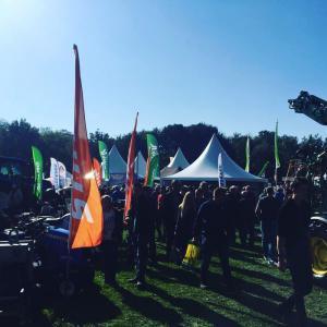 agrarische schouw 2018 09 27 donderdag park heremastate 020